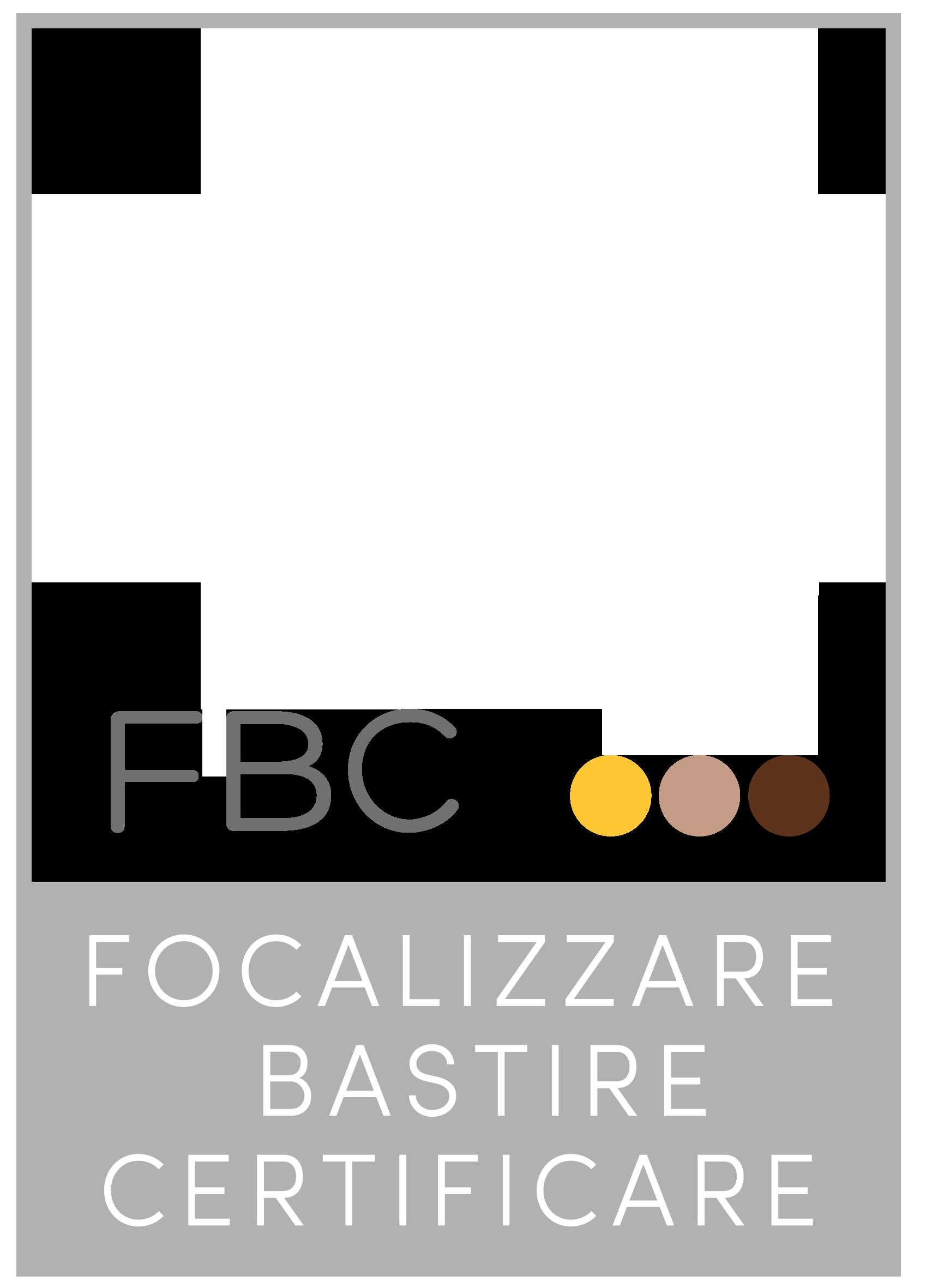 FBC Servizi