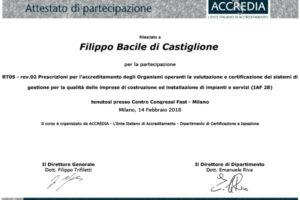 Bacile-di-Castiglione-RT05